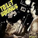 Toilet Sounds - Bulan