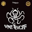Matrang - Meduza (Mike Temoff Remix)
