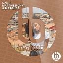 MartinBepunkt Marque S - Make It Radio Edit