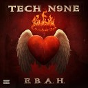 E.B.A.H.