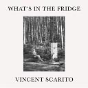 Vincent Scarito - Falling in Love