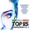 Rovigo mp3xa me - Don 039 t Let Me Go Radio Remix