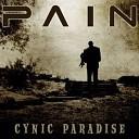 Pain - Prodigy