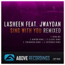 Sing With You (Remixed)