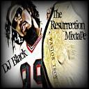 DJ Black Pastor Troy - Crank Up