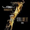 Usher - Still Got It feat Migos mp