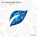 Abdomen Burst - Stella Original Mix