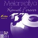 DJ kamal forever Aman Tello - Remix Hit