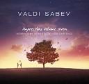 Valdi Sabev - 07 Valdi Sabev That Yellow Tree On The Hill