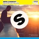 MERK & KREMONT - Sad Story (Out Of Luck) (Europa Plus) ID