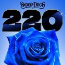 220 (feat. Goldie Loc)