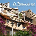 La Terrasse Du Sud (Cafe Chill Downbeat Lounge Del Mar)