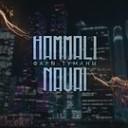 HammAli & Navai - Фары-Туманы (Tishe Defiance Remix)