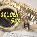Golden Sax Band - L italiano