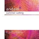 Отобранный клубный транс - Summer Calling (Airwave Club Mix)