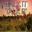 Walk It Talk It - Tribute to Migos and Drake