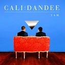 Cali & El Dandee - Volver