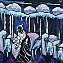 Immortal Winter