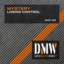 Mystery - Losing Control