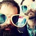 Capital Cities - I Sold My Bed But Not My Stereo