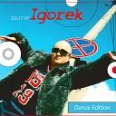 Best Of Igorek Dance Edition Vol.2