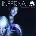 Super Hit 2007 (CD2)
