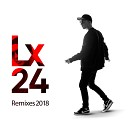 Remixes 2018