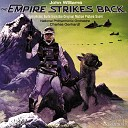 The Empire Strikes Back (Symphonic Suite From The Original Motio...