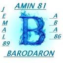 BaRoDaRoN - Гурух и мо