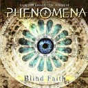 Phenomena - The Sky Is Falling Mike DeMeo Stefan Lindholm