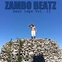 Zambo Beatz - Again