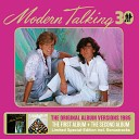 Modern Talking - You Can Win If You Want 85 S