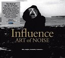Influence (CD1)