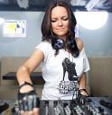 Avicii vs. Sandy W & DJ Flex - Dance For You (Julia Luna Record Mix)
