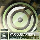 Oddsoul feat Anastasia - Summer Lovin Colossus Remix