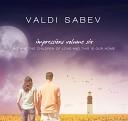 Valdi Sabev - Valdi Sabev Freedom