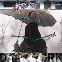 Dark York