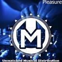 Mark Silengton - Me Original Mix