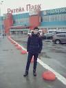 Мухриддин Холиков - ey go zal