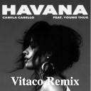 Havana (Vitaco Remix)