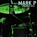 Mark P - Free and Fat