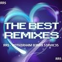David Guetta - Just A Little More Love 2011 Big Room Remix