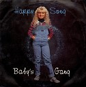 Baby s Gang - Happy Song Remix
