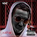 Nino - Mad Mic