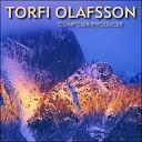 Torfi Olafsson - Graceland