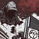 Oxxxymiron - Город под подошвой