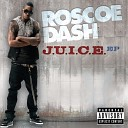 Roscoe Dash Ft Big Sean Sidity - you and me