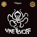 Matrang - Медуза (Mike Temoff Remix)