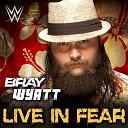 bret white - The Wyatt Family Song