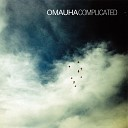 Omauha - Dubai Original Mix